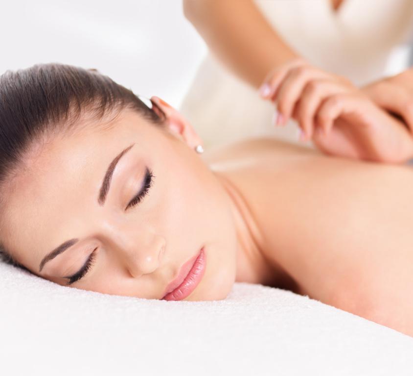 Wellness Skin Cure